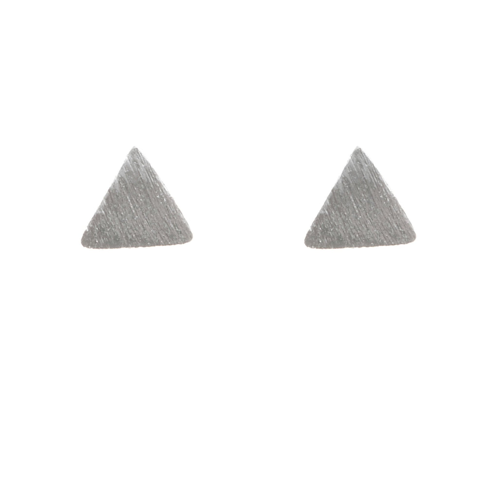 'Ramona' Stud Earrings - Polka Luka Resin Jewellery