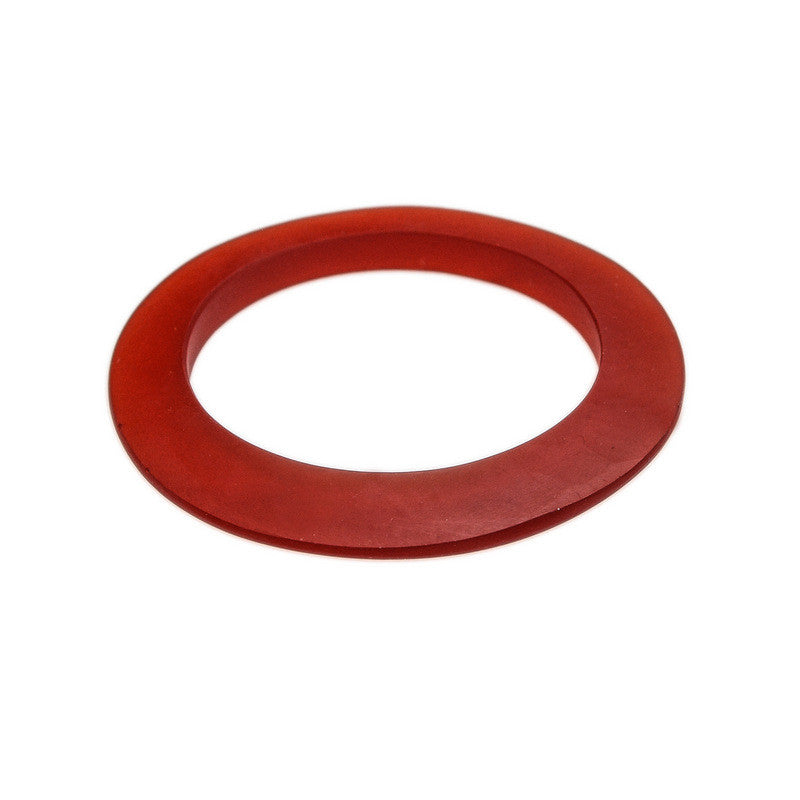 Sakura' Resin Bangle