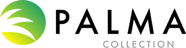 Palma Collection