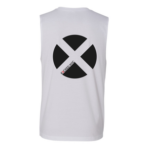 Exceed NYC Muscle Tank Unisex