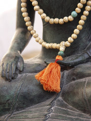 5th element yoga malas