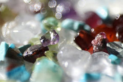 gemstones and meanings
