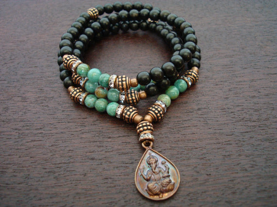 Women's Protection & Prosperity Mala