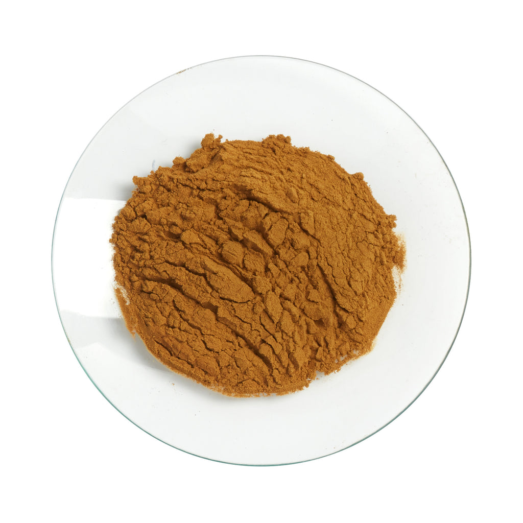 Myrobalan (Tannin Mordant and Yellow Dye)