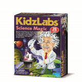 4M KidzLabs Large Kits