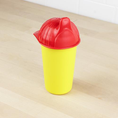 Re-Play Fireman Sippy Cup