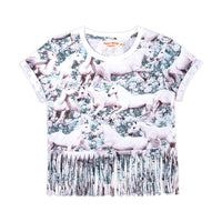 PWG20 Fringed Crop T Dream Field