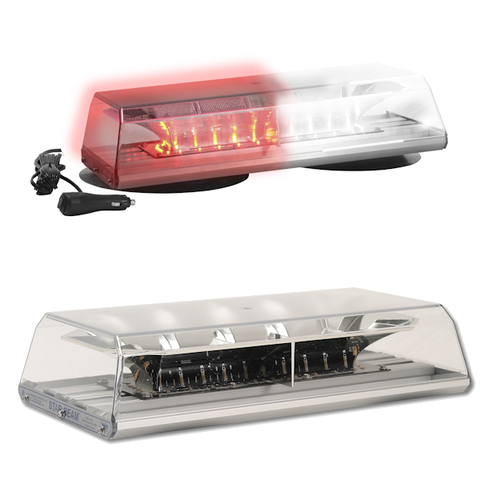 SVP 9016 StarBeam M-Tech Plus LED Mini Lightbar
