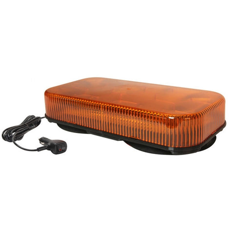 SVP/Star 9100 LED Contour M-Tech LED Mini-Bar
