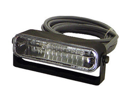 Nova Lightbar Preemption Kit