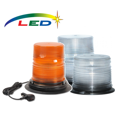 Star HALO LED Beacon