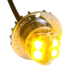 Nova Hide-A-LED - Deuce W600 2 Head