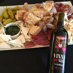 June 3rd-4th Wine Club Release Weekend