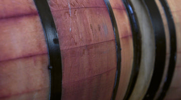 May 18th - Spring Barrel Tasting with DiFranco's