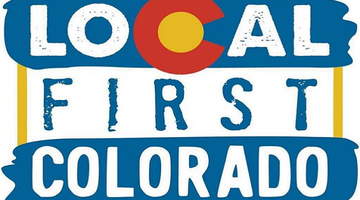 Let's Go Local, Colorado!