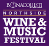 Northside Wine and Music Festival