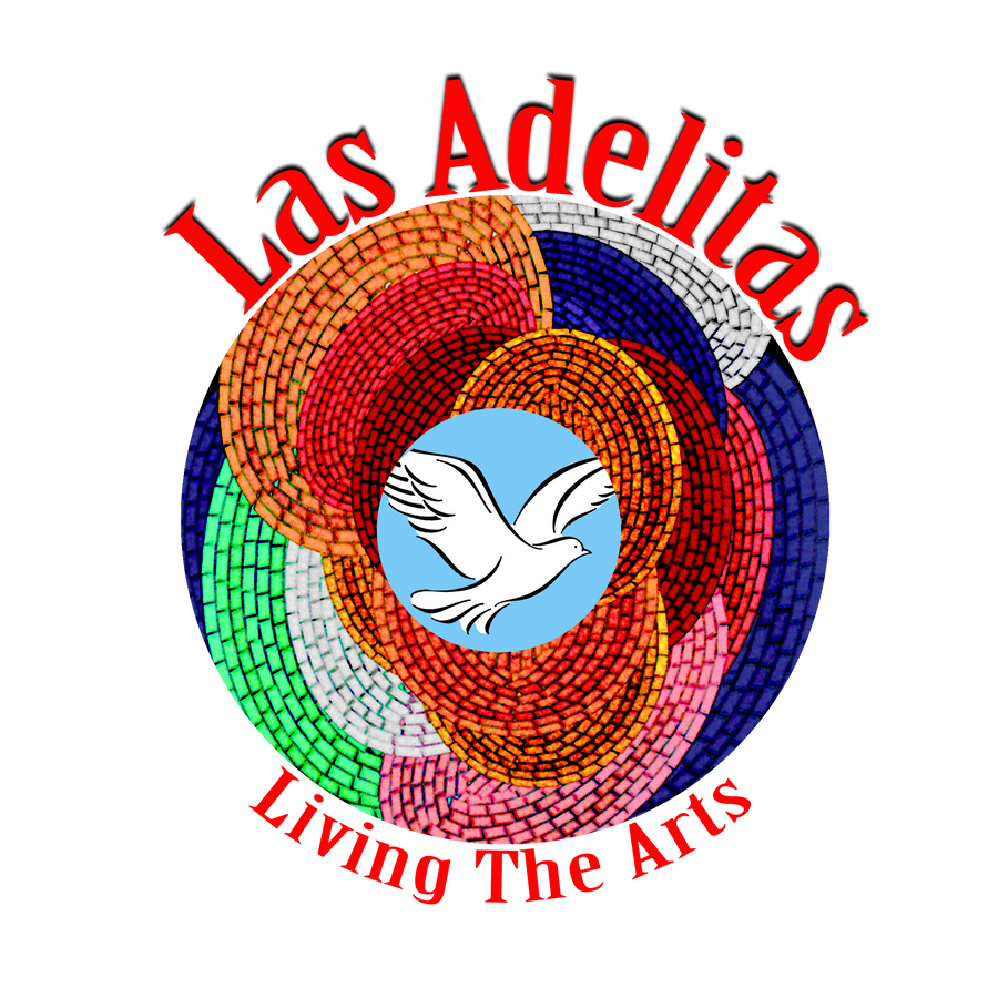 Las Adelitas Custom Labeled Wine