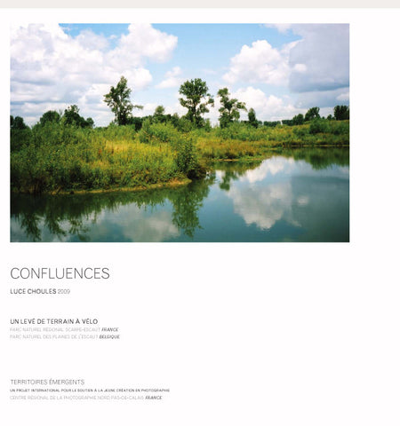 edition _ Confluences