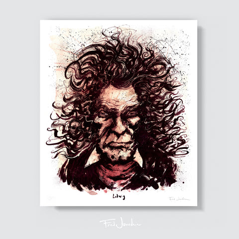 products/beethoven_print_face.jpg