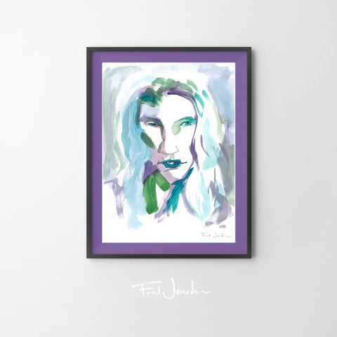 products / Woman-watercolor-Framework mauve.jpg