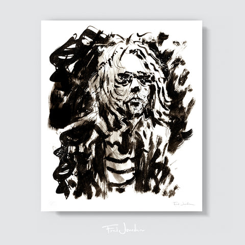 products/kurt-cobain_print_face.jpg