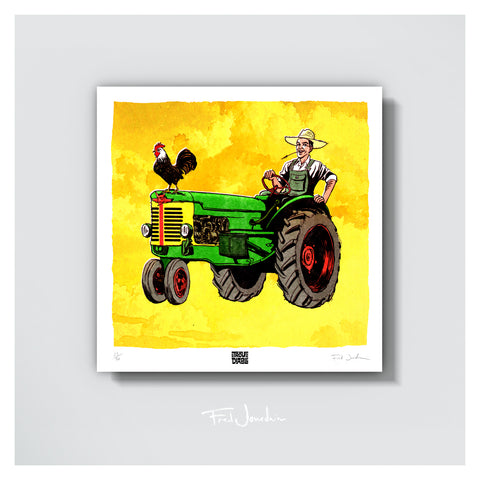 products/tracteur-images-fred_jourdain_0003_print_79f02c3a-0060-4e2c-a2fc-354fc607c7f8.jpg