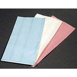 Dental Bibs Pro Towels