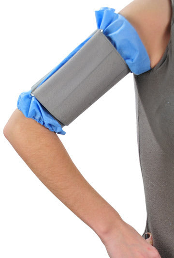 Bloodpressure Cuff Protective Liner