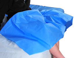 Drape Sheets -  Deluxe SMS Material