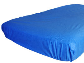 Fitted Stretcher Sheets nonwoven