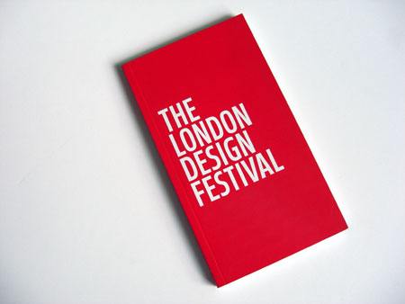 London Design Festival in partnership with Gap Kids