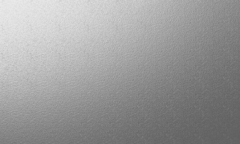 Aluminium texture (background/rendering)