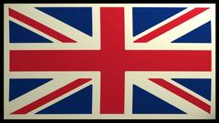 UK Flag (image)