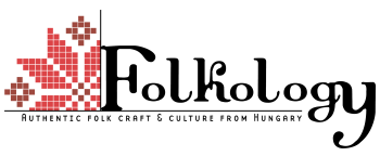 Folkology Home