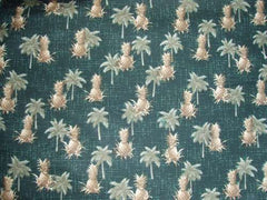 Pineapple Palm Forest-CP135