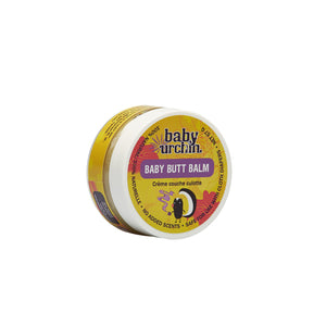 Baby Butt Balm - Purple Urchin
