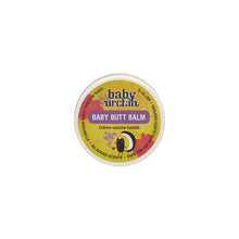 Load image into Gallery viewer, Baby Butt Balm - Purple Urchin