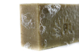 Dead Sea Mud Face and Body Bar Soap - Purple Urchin
