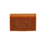 Head Case Clarifying Shampoo Bar - Purple Urchin