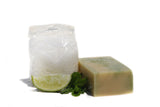 Me-Time Gift Sets - Purple Urchin Natural, Vegan Bath Salts and Bar Soap