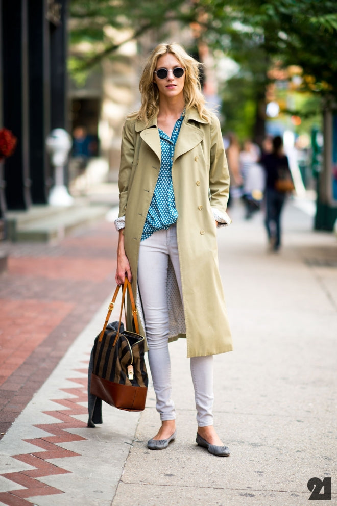 80s-style-trench-coat-street-style
