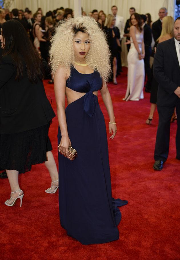 NO images_article_2013_05_07_met-gala-13-nikki-minaj