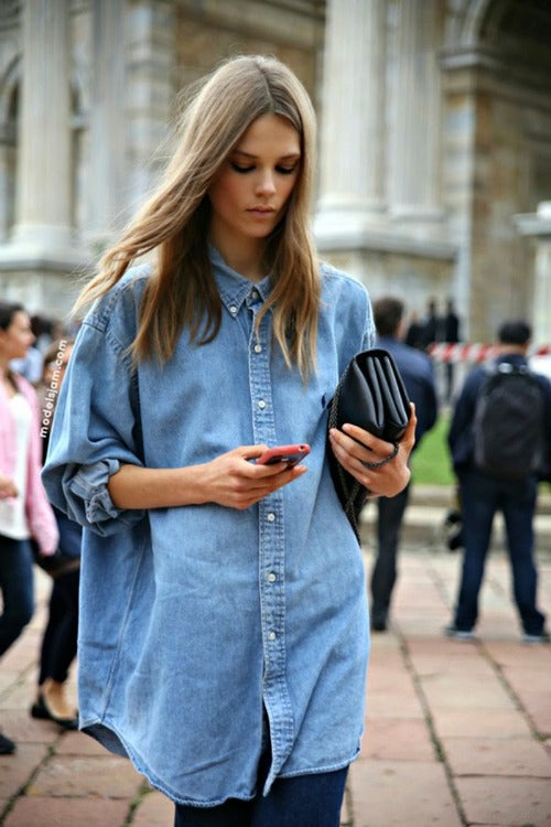 denim-on-denim-lacool