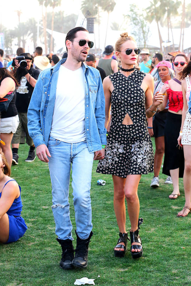 hbz-coachella-top10-kate-bosworth-sm