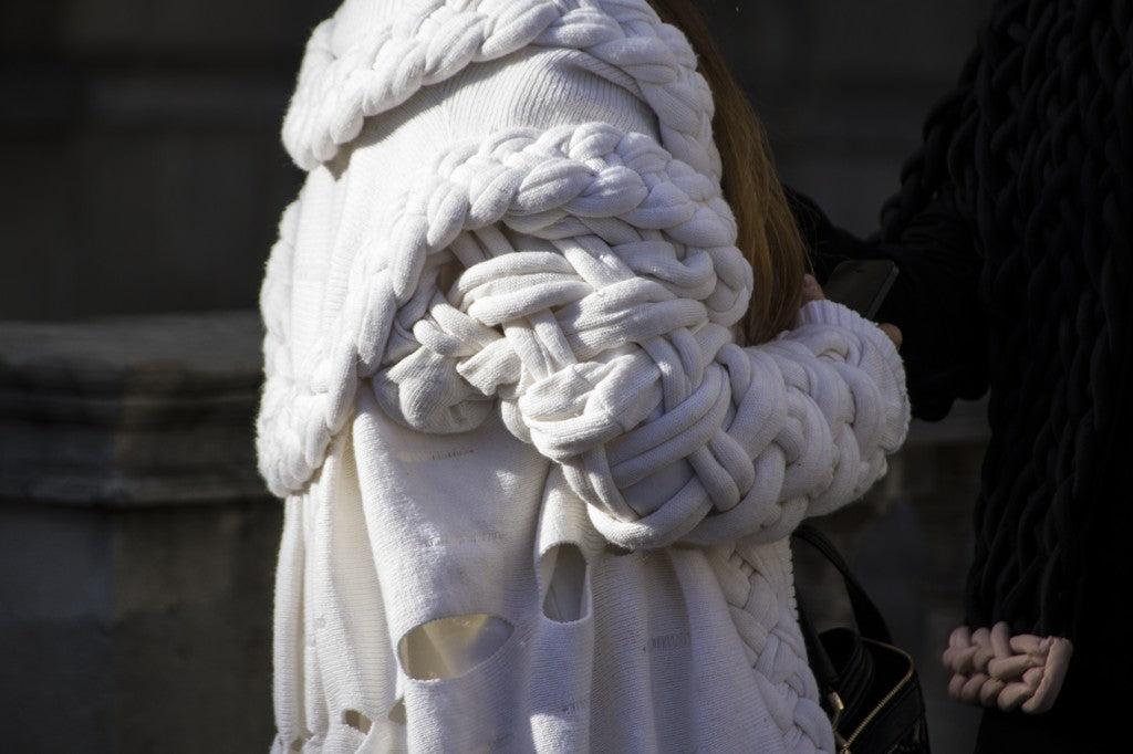 london_fashion_week_knitted_aw14_lfw_somerset_house_whos_jack_street_style