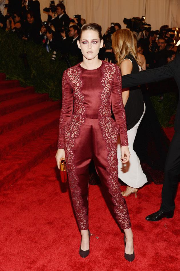 met ball images_article_2013_05_07_met-gala-2013-kstew