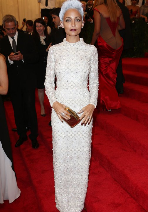 met nicole-richie-met-ball-2013-costume-institute-gala-red-carpet-fashion-pictures-07-05-2013-jpg_105831