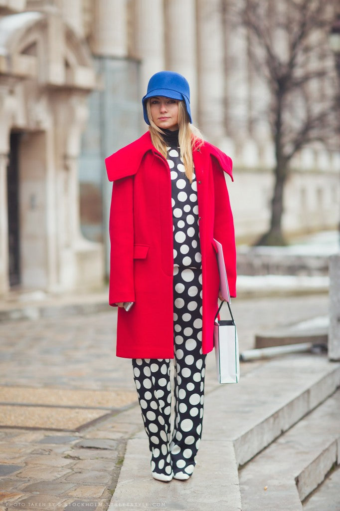 red-coat-street-style
