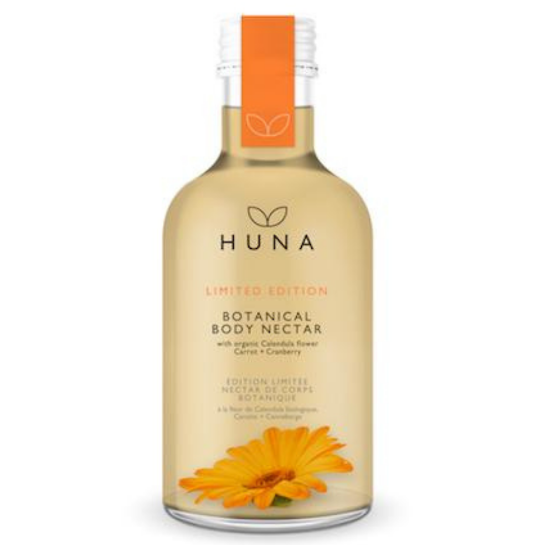 HUNA-Botanical-Body-Nectar
