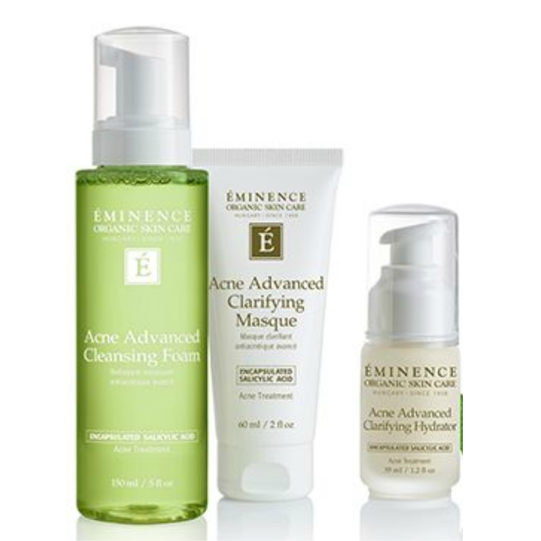 eminence-acne-treatment